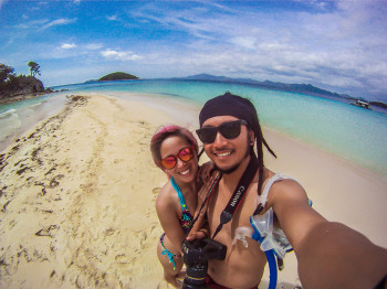 coron-island-tours-banana-bulog-dos-9460-2