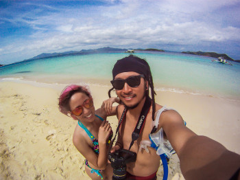 coron-island-tours-banana-bulog-dos-9461-3