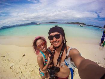 coron-island-tours-banana-bulog-dos-9462-4