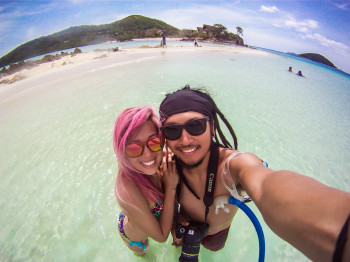 coron-island-tours-banana-bulog-dos-9465-5