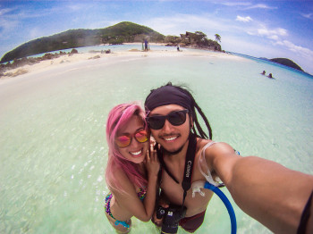 coron-island-tours-banana-bulog-dos-9466-6