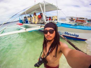 coron-island-tours-banana-bulog-dos-last-stop-9471-1