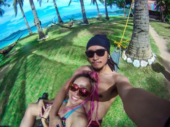 coron-island-tours-banana-bulog-dos-last-stop-9475-2