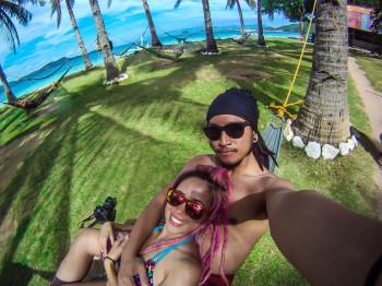 coron-island-tours-banana-bulog-dos-last-stop-9476-3