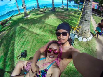 coron-island-tours-banana-bulog-dos-last-stop-9477-4
