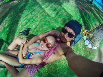 coron-island-tours-banana-bulog-dos-last-stop-9481-6