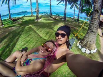 coron-island-tours-banana-bulog-dos-last-stop-9482-7