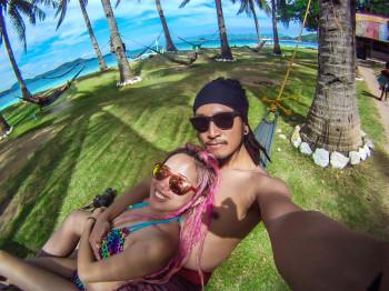 coron-island-tours-banana-bulog-dos-last-stop-9483-8