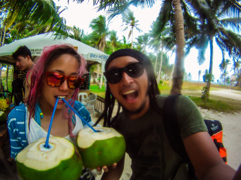 coron-island-tours-banana-bulog-dos-last-stop-9491-9