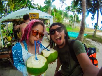 coron-island-tours-banana-bulog-dos-last-stop-9492-10