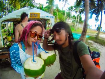 coron-island-tours-banana-bulog-dos-last-stop-9494-11