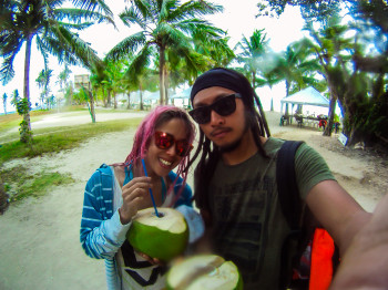 coron-island-tours-banana-bulog-dos-last-stop-9496-12