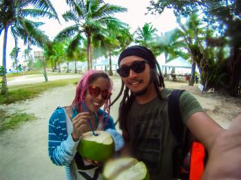 coron-island-tours-banana-bulog-dos-last-stop-9497-13