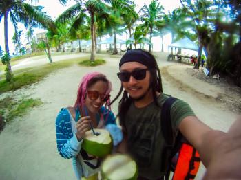 coron-island-tours-banana-bulog-dos-last-stop-9498-14