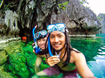 coron-island-tours-kayangan-lake-9454-2