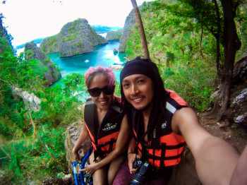 coron-island-tours-kayangan-lake-hike-9444-1