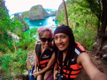coron-island-tours-kayangan-lake-hike-9446-2