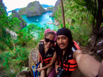 coron-island-tours-kayangan-lake-hike-9447-3