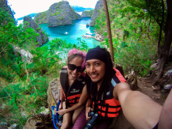 coron-island-tours-kayangan-lake-hike-9448-4