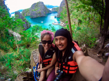 coron-island-tours-kayangan-lake-hike-9449-5