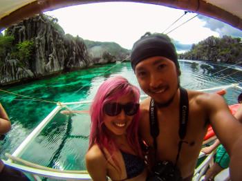 coron-island-tours-twin-lagoons-9339-1