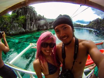 coron-island-tours-twin-lagoons-9340-2