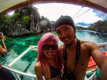 coron-island-tours-twin-lagoons-9341-3