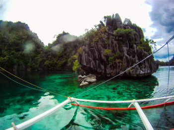 coron-island-tours-twin-lagoons-9345-4