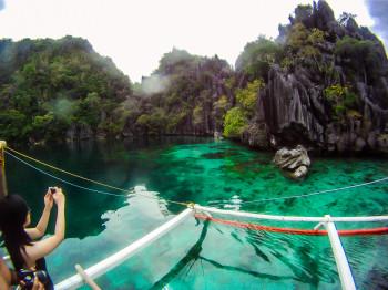 coron-island-tours-twin-lagoons-9348-5