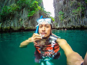 coron-island-tours-twin-lagoons-9362-11