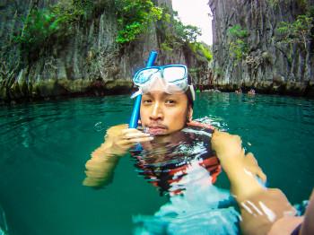 coron-island-tours-twin-lagoons-9363-12
