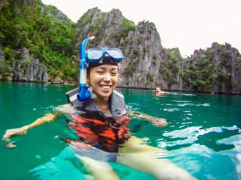 coron-island-tours-twin-lagoons-9388-15