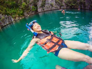 coron-island-tours-twin-lagoons-9390-17