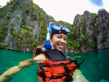 coron-island-tours-twin-lagoons-9398-20