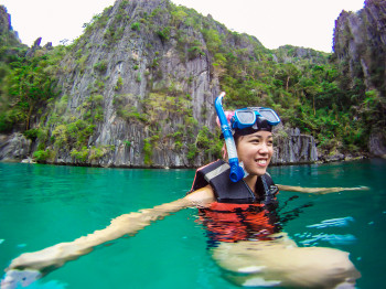 coron-island-tours-twin-lagoons-9399-21