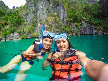 coron-island-tours-twin-lagoons-9400-22