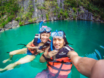 coron-island-tours-twin-lagoons-9401-23
