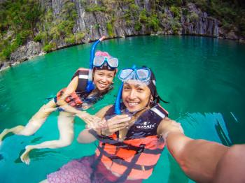 coron-island-tours-twin-lagoons-9402-24