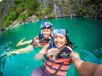 coron-island-tours-twin-lagoons-9403-25