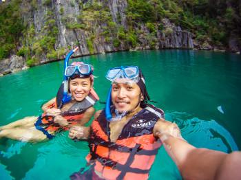 coron-island-tours-twin-lagoons-9404-26