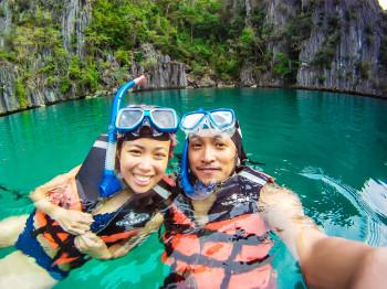 coron-island-tours-twin-lagoons-9405-27