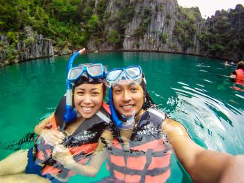 coron-island-tours-twin-lagoons-9406-28