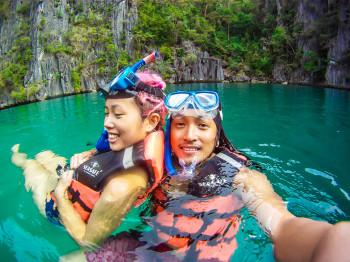 coron-island-tours-twin-lagoons-9407-29