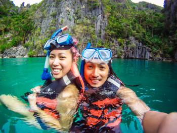 coron-island-tours-twin-lagoons-9408-30