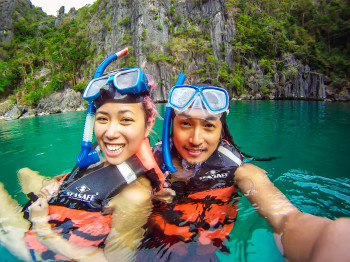 coron-island-tours-twin-lagoons-9409-31