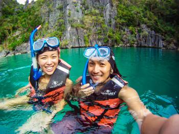 coron-island-tours-twin-lagoons-9410-32