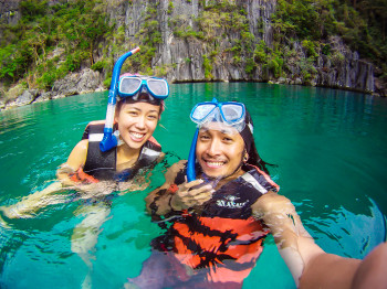 coron-island-tours-twin-lagoons-9411-33