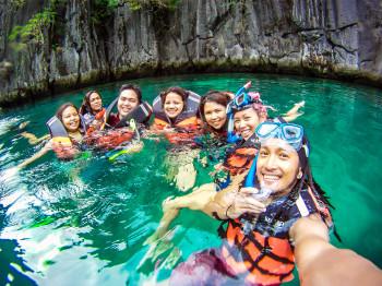 coron-island-tours-twin-lagoons-9413-34