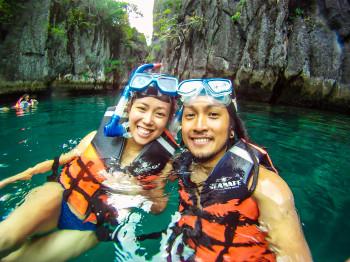 coron-island-tours-twin-lagoons-9416-35