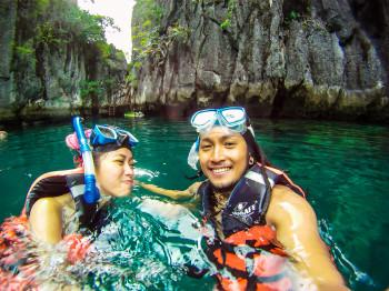coron-island-tours-twin-lagoons-9417-36